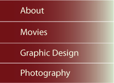 About Movies Graphic Design Photography